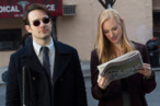 <i>Daredevil</i> Recap: Bury Our Friends