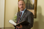 <i>Veep</i> Recap: Mighty Duck