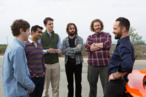 <i>Silicon Valley</i> Recap: Two and a Half Erlichs