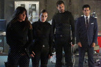 <i>Agents of S.H.I.E.L.D.</i> Recap: Agents of Ultron