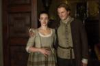<i>Outlander</i> Recap: My Cousin Jamie