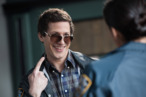 <i>Brooklyn Nine-Nine</i> Recap: Romantic Woes