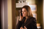 <i>The Good Wife</i> Recap: I Want to Know If You'll Join Me