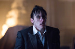 <i>Gotham</i> Recap: The Women of Gotham