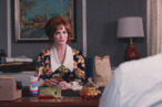 <i>Mad Men</i> Recap: 'Women Love It Here'