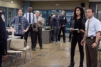 <i>Brooklyn Nine-Nine</i> Recap: Meep Morp