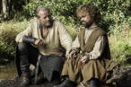 <i>Game of Thrones</i> Recap: I Am Sansa Stark