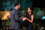 <i>The Bachelorette</i> Parts One and Two Recap: Is the Woman You Are There For Still There?