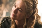 <i>Game of Thrones</i> Recap: The Turning Point