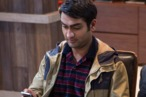 <i>Silicon Valley</i> Recap: Outed by Wi-Fi