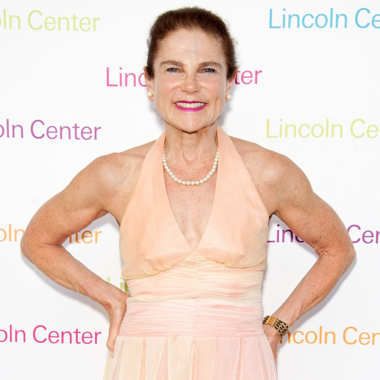 tovah feldshuh walking dead