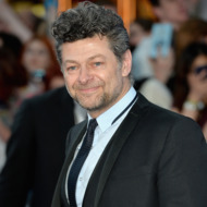 """The Avengers: Age Of Ultron"" - European Premiere - Red Carpet Arrivals"