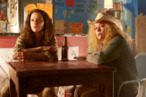 <em>Orphan Black</em> Recap: First I Eat, Then We Fight