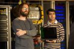 <i>Silicon Valley</i> Recap: Thank You for Smoking