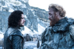 <i>Game of Thrones</i> Recap: Between a Wight and a Hardhome