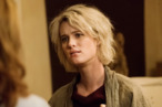 <i>Halt and Catch Fire</i> Recap: Who's the Boss?