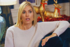 <i>The Real Housewives of New York City</i> Recap: The Berkshires Hath a Way