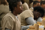 <i>Orange Is the New Black</i> Recap: Special Delivery