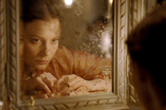 comparison madame bovary and great expectations essay