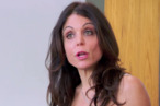 <i>The Real Housewives of New York City</i> Recap: You Broke the Girl Code