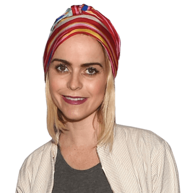 taryn manning send me your love lyrics