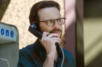 <i>Halt and Catch Fire</i> Recap: Tainted Love