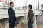 <i>True Detective</i> Recap: Death Crow