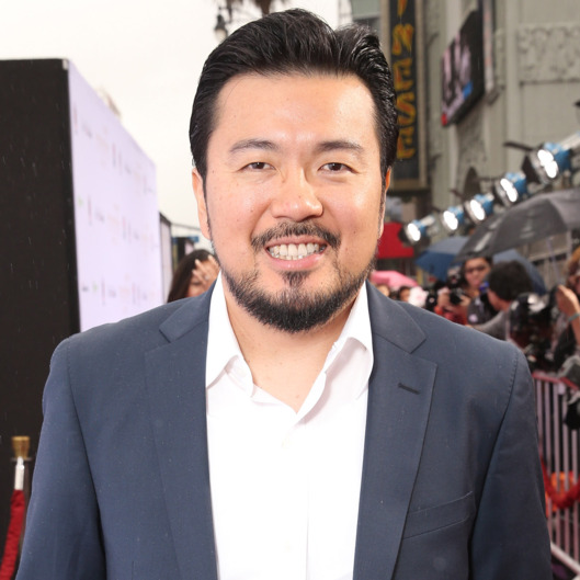 88th Birthday Of TLC Chinese Theater IMAX, Honoring Justin Lin, Zhao Wei And Huang Xiaoming with Iconic Imprint Ceremony""