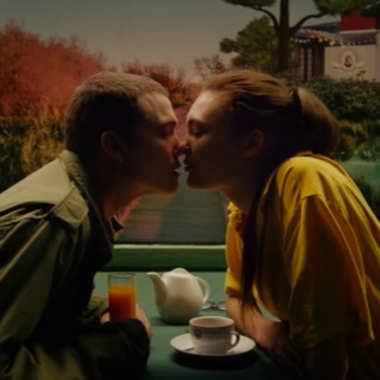 love trailer 2015