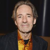American Cinematheque Hosts The Genius Of Stan Freberg: 70 Years Of Creative Entertainment