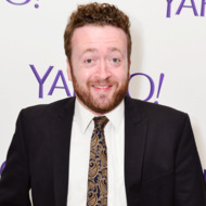 """Yahoo Screen Launch Party For Paul Feig's """"Other Space"""""""