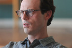 <i>Halt and Catch Fire</i> Recap: Heaven Is Whenever