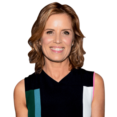 kim dickens gone girl