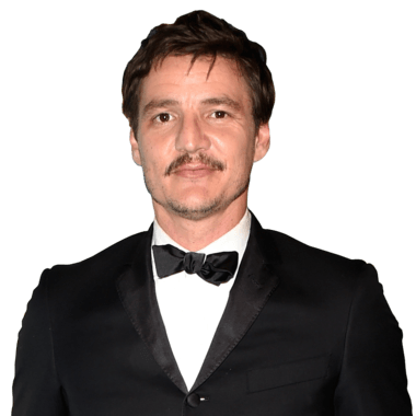 pedro pascal is datingpedro pascal instagram, pedro pascal gif, pedro pascal height, pedro pascal narcos, pedro pascal gif hunt, pedro pascal vk, pedro pascal esquire, pedro pascal great wall, pedro pascal dishonored 2, pedro pascal matt damon, pedro pascal game of thrones death, pedro pascal wiki, pedro pascal imdb, pedro pascal lena headey baby, pedro pascal weight height, pedro pascal horoscope, pedro pascal scene, pedro pascal boyd holbrook facebook, pedro pascal listal, pedro pascal is dating