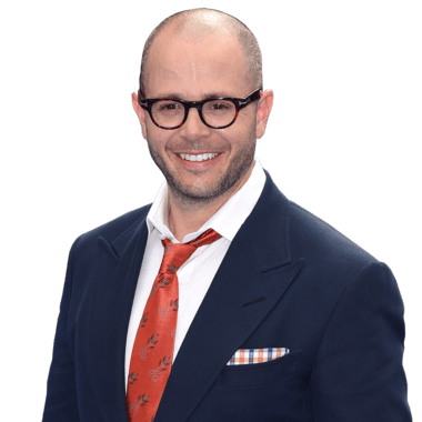 damon lindelof cinemasinsdamon lindelof lost reboot, damon lindelof twitter, damon lindelof walking dead, damon lindelof, damon lindelof imdb, дэймон линделоф, damon lindelof the leftovers, damon lindelof wiki, damon lindelof game of thrones, damon lindelof and carlton cuse, damon lindelof comics, damon lindelof red letter media, damon lindelof leftovers interview, damon lindelof depression, damon lindelof hollywood reporter, damon lindelof net worth, damon lindelof lost, damon lindelof interview, damon lindelof cinemasins, damon lindelof star wars