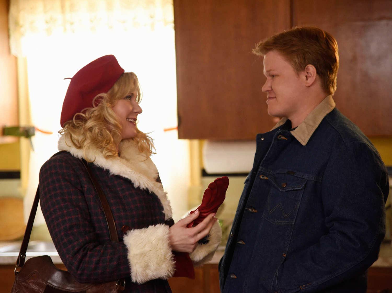 Fargo TV Series 2014   IMDb