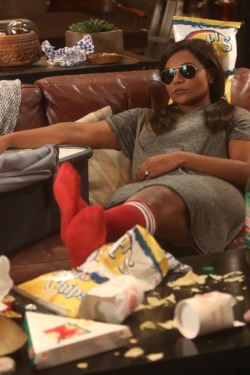 The Mindy Project Recap: The