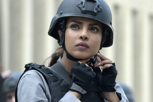 http://pixel.nymag.com/imgs/daily/vulture/2015/10/16/recaps/16-quantico.w529.h352.jpg