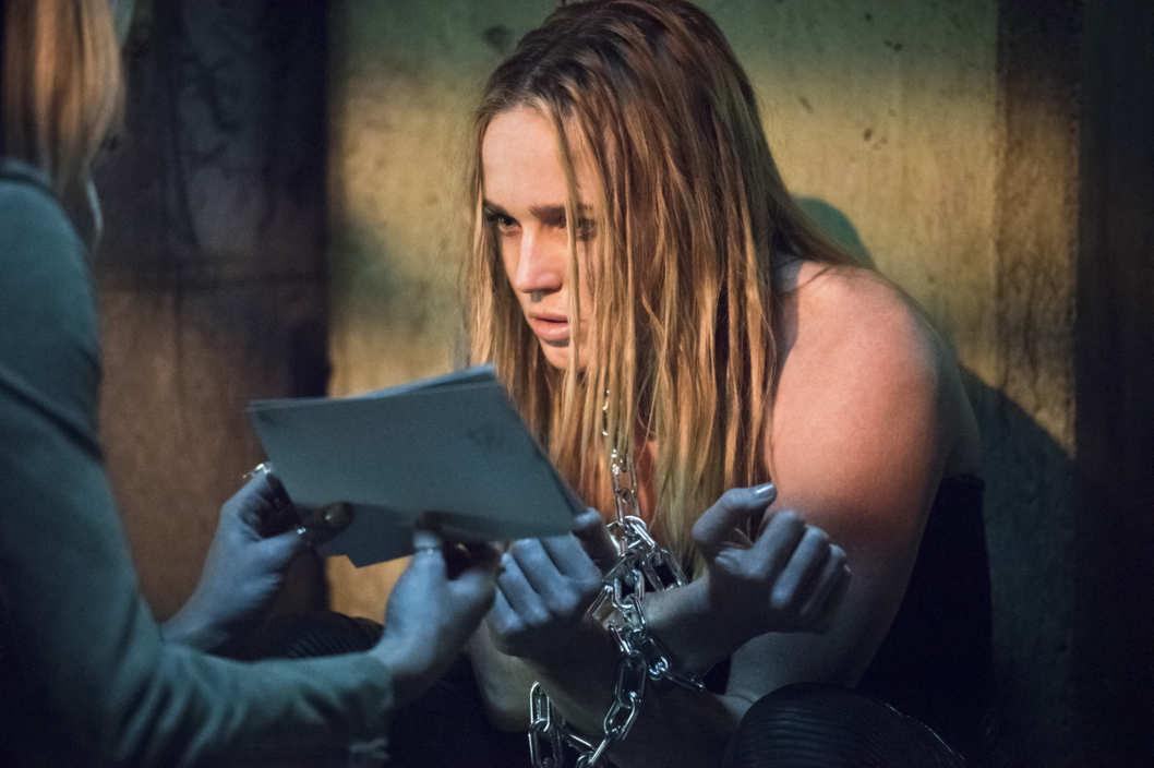 Arrow Season 4 Episode 1 - Watch Online Live TV