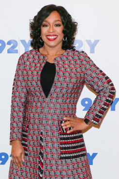 shonda rhimes losing weight
