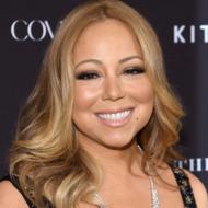 Mariah Carey Joins The LEGO Batman Movie as the Mayor | 15 Minute News  Mariah Carey