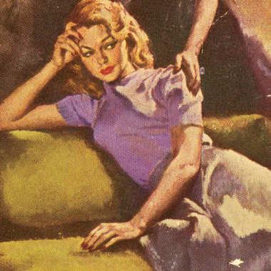 Порно видио 10 летних лезби