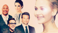 Vulture's Most Valuable Stars of 2015