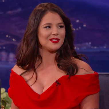 kether donohue greasekether donohue you're the worst, kether donohue singing, kether donohue instagram, kether donohue, kether donohue pitch perfect, kether donohue tumblr, kether donohue weight height, kether donohue this woman work, kether donohue the bay, kether donohue grease, kether donohue pitch perfect 2, kether donohue boyfriend, kether donohue measurements, kether donohue gif, kether donohue bikini