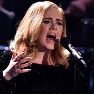 Did Adele Rip Off This Kurdish