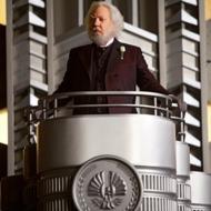 Lionsgate Executive Wants More
