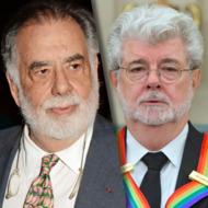 Francis Ford Coppola Calls
