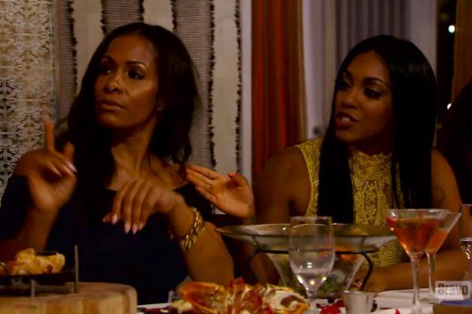 real housewives atlanta season videos next tears cheers