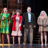 Noises Off