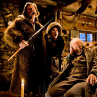 Hateful Eight' movie review